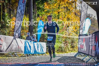 Coed y Brenin Trail Duathlon - 1017-SPC_2038