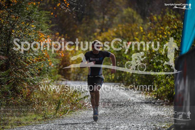 Coed y Brenin Trail Duathlon - 1001-SPC_2015