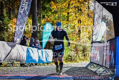 Coed y Brenin Trail Duathlon - 1015-SPC_2036