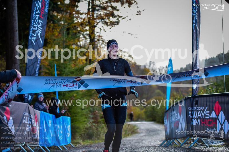 Coed y Brenin Trail Duathlon - 1009-SPC_2030