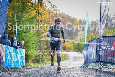 Coed y Brenin Trail Duathlon - 1008-SPC_2029