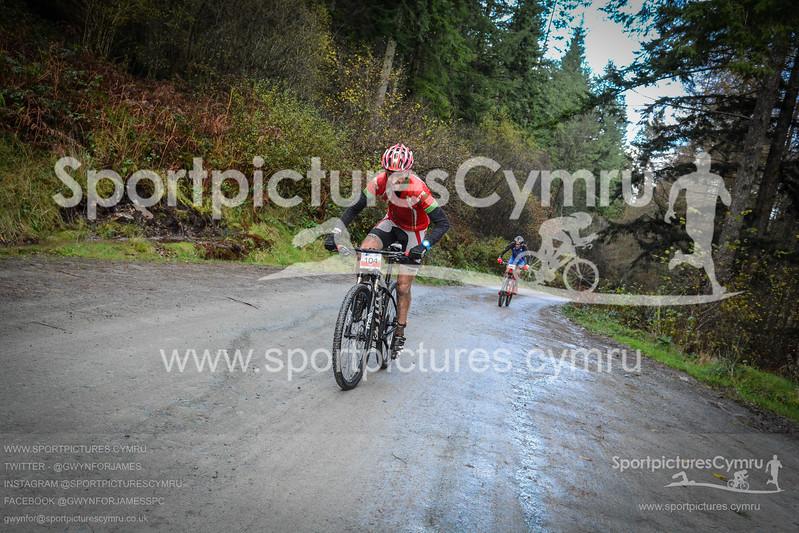 Coed y Brenin Trail Duathlon - 1008-DSC_7540