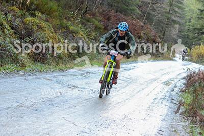 Coed y Brenin Trail Duathlon - 1012-DSC_7560