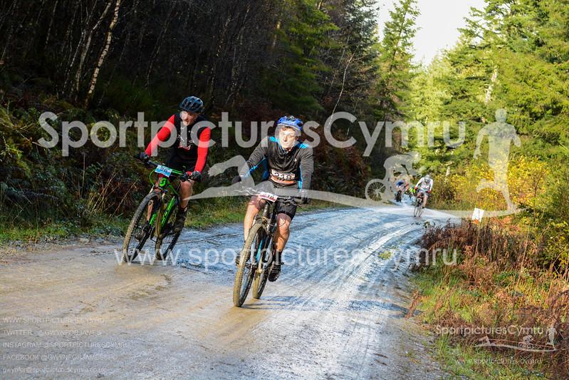 Coed y Brenin Trail Duathlon - 1018-DSC_7588