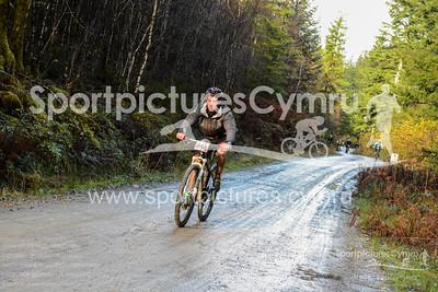 Coed y Brenin Trail Duathlon - 1015-DSC_7579