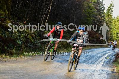Coed y Brenin Trail Duathlon - 1019-DSC_7589