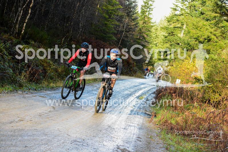 Coed y Brenin Trail Duathlon - 1017-DSC_7587