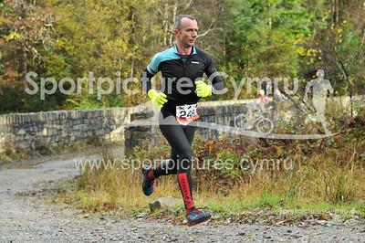 Coed y Brenin Trail Duathlon - 1023-D30_6135