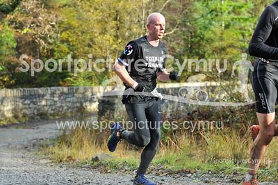 Coed y Brenin Trail Duathlon - 1012-D30_6120