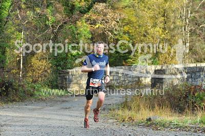 Coed y Brenin Trail Duathlon - 1001-D30_6103