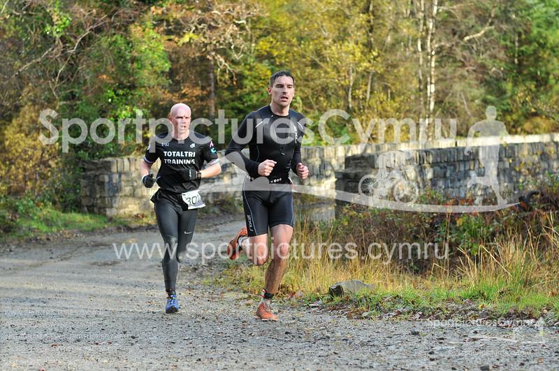 Coed y Brenin Trail Duathlon - 1008-D30_6115