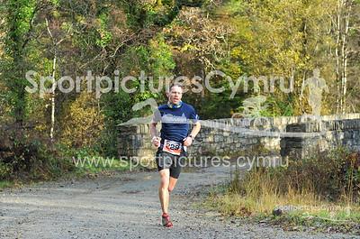Coed y Brenin Trail Duathlon - 1000-D30_6102