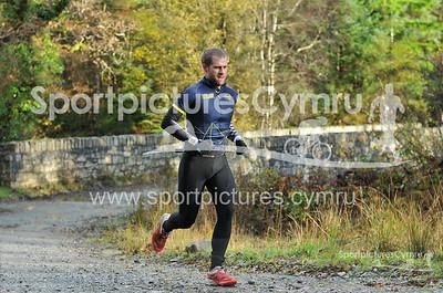 Coed y Brenin Trail Duathlon - 1006-D30_6111