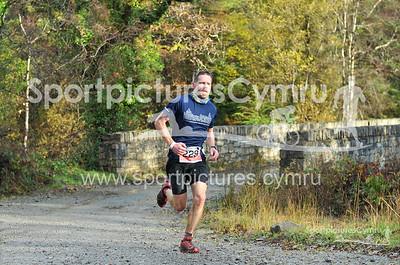 Coed y Brenin Trail Duathlon - 1002-D30_6104