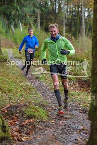 Coed y Brenin Trail Duathlon - 1024-SPC_1736