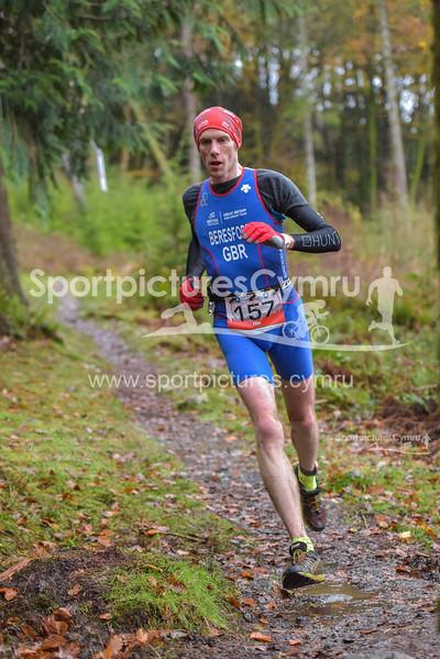 Coed y Brenin Trail Duathlon - 1016-SPC_1728