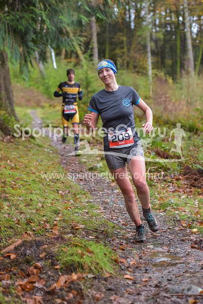 Coed y Brenin Trail Duathlon - 1013-SPC_1725
