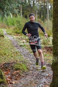 Coed y Brenin Trail Duathlon - 1029-SPC_1742