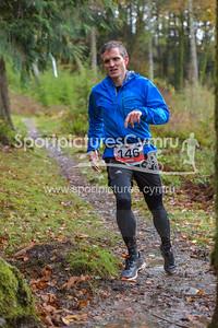 Coed y Brenin Trail Duathlon - 1025-SPC_1737