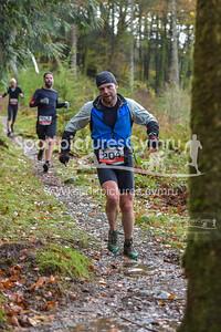 Coed y Brenin Trail Duathlon - 1034-SPC_1747