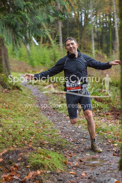 Coed y Brenin Trail Duathlon - 1021-SPC_1733