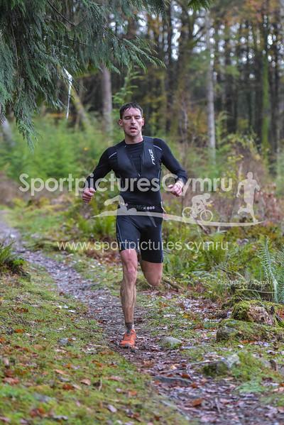 Coed y Brenin Trail Duathlon - 1003-SPC_1715