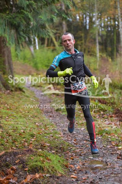 Coed y Brenin Trail Duathlon - 1011-SPC_1723