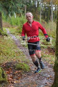 Coed y Brenin Trail Duathlon - 1026-SPC_1738