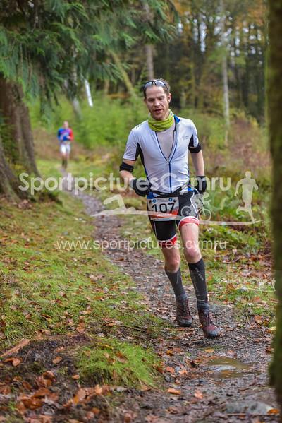 Coed y Brenin Trail Duathlon - 1017-SPC_1729