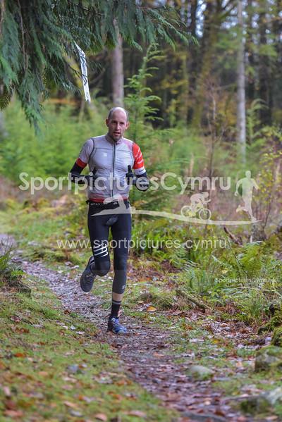 Coed y Brenin Trail Duathlon - 1007-SPC_1719