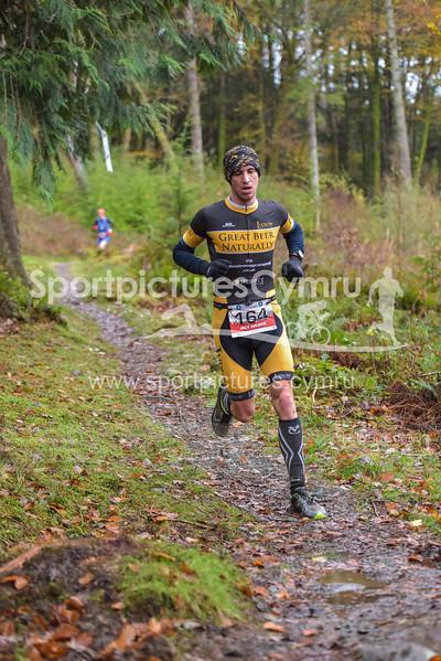 Coed y Brenin Trail Duathlon - 1015-SPC_1727