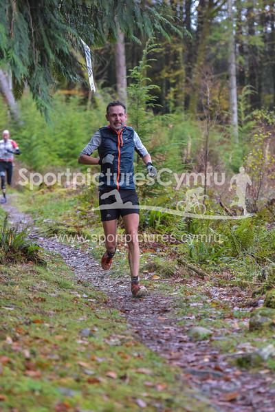 Coed y Brenin Trail Duathlon - 1006-SPC_1718