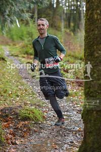 Coed y Brenin Trail Duathlon - 1038-SPC_1751