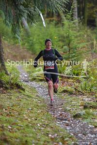 Coed y Brenin Trail Duathlon - 1031-SPC_1744