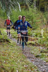 Coed y Brenin Trail Duathlon - 1040-SPC_1753