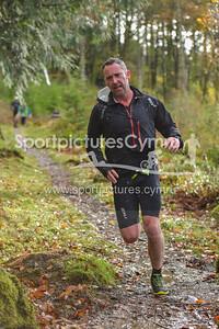 Coed y Brenin Trail Duathlon - 1045-SPC_1758
