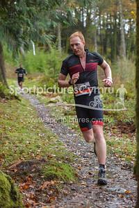 Coed y Brenin Trail Duathlon - 1027-SPC_1740