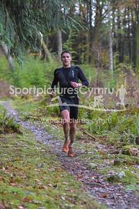 Coed y Brenin Trail Duathlon - 1002-SPC_1714