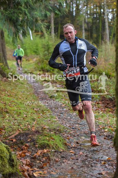 Coed y Brenin Trail Duathlon - 1023-SPC_1735