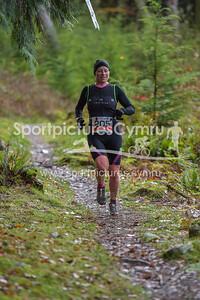 Coed y Brenin Trail Duathlon - 1030-SPC_1743