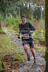 Coed y Brenin Trail Duathlon - 1032-SPC_1745