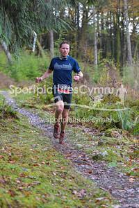 Coed y Brenin Trail Duathlon - 1000-SPC_1712