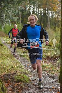 Coed y Brenin Trail Duathlon - 1042-SPC_1755