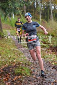 Coed y Brenin Trail Duathlon - 1014-SPC_1726