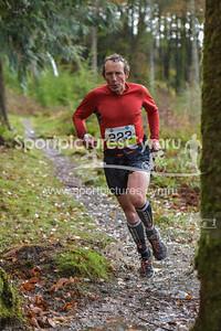 Coed y Brenin Trail Duathlon - 1037-SPC_1750
