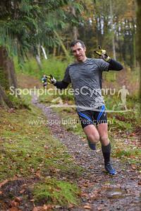 Coed y Brenin Trail Duathlon - 1010-SPC_1722