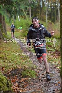 Coed y Brenin Trail Duathlon - 1022-SPC_1734