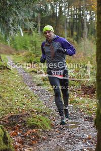 Coed y Brenin Trail Duathlon - 1039-SPC_1752