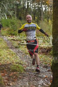 Coed y Brenin Trail Duathlon - 1044-SPC_1757