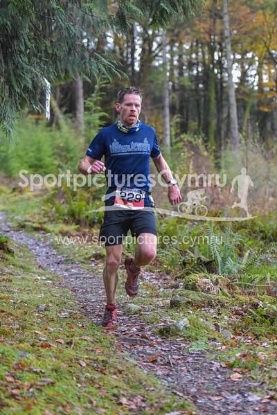 Coed y Brenin Trail Duathlon - 1001-SPC_1713